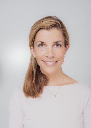 Simone-Weuthen