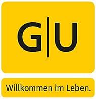 Logo Graefe und Unzer