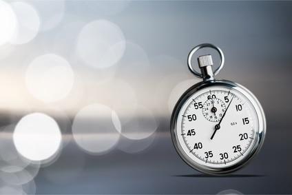 Wie lange Intervallfasten ?